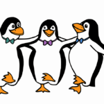 penguins-153879_960_720